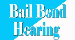 3 Key Things to Look for When Choosing a Reliable Bail Bondsman