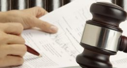 Qualified divorce attorneys provide the best services to lead their client's life happily