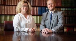 Award Winning Family Law Solicitors North Wales