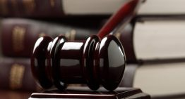 Injury attorneys are the need of modern world