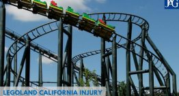 Injured at an Amusement Park?