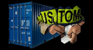 4 Most popular Custom Brokerage Shipment Clearing Services Provided In Canada