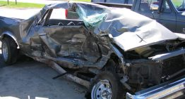 Mistakes To Avoid When You Are Involved In A Car Accident In Florida