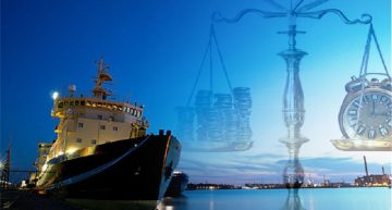 Frequently Asked Questions About Maritime Injury Laws