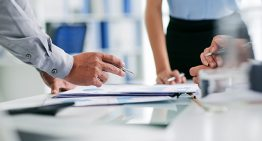 Four Reasons National Legal Staffing Support Is A Leading Litigation Support Company