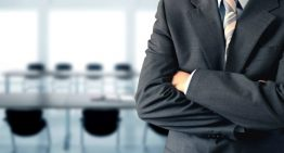 Owning a Business in San Diego – Why Should You Hire a Lawyer?