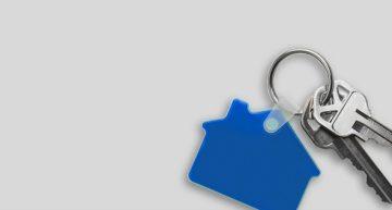 Make your property safe by Jason Edworthy West Midlands