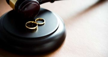 Acquire best divorce service from Fixed Price Divorce Service