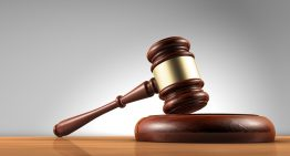 Role of Personal Injury Lawyers