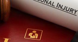 Avoiding Bad Personal Injury Lawyers