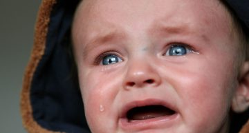 Childcare Injuries- What Should I Do?