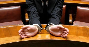 Do I Need a Criminal Attorney?