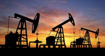 Oil and Gas Expert Witness in Legal Disputes