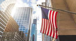 How to open a business in USA for non-resident