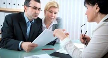 What to look for in a personal lawyer