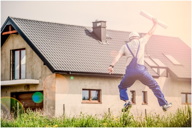 5 House-Building Mistakes To Avoid This 2019