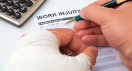 4 Tips to Maximize Compensation in Your Injury Claim
