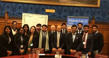 Best Lawyers in Chandigarh