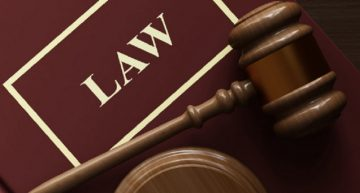 Personal Injury Lawyers – What Can They Do For You