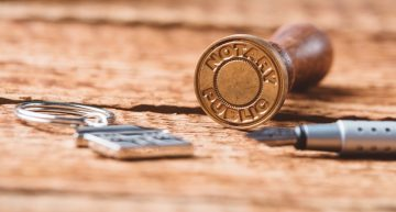 Arizona Surety Bond and the Policy Concerning It