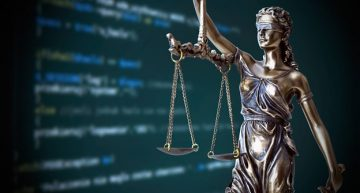 Finding the Right Personal Injury Attorney