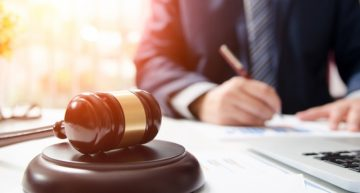 Can I Sue for a Workplace Injury?