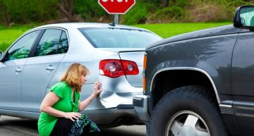 Five essential reasons to hire an experienced car accident attorney