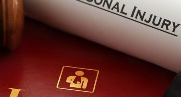 The five fundamental qualities of a personal injury attorney