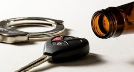 How To Know Which One Is A Good DWI Lawyer In Rochester NY