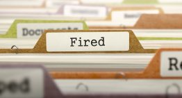Learn about Workplace Retaliation- Know Your Rights