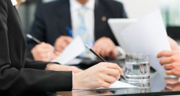 The importance of Process Servers in the current business environment