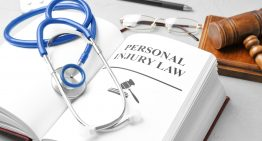 When to Sue for an Injury