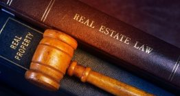 Texas Real Estate Attorney: What Every Client Needs To Know