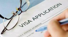 UK settlement visas and settling in the UK