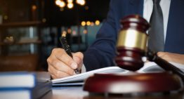 Finding the Finest and Competent Personal Injury Lawyer