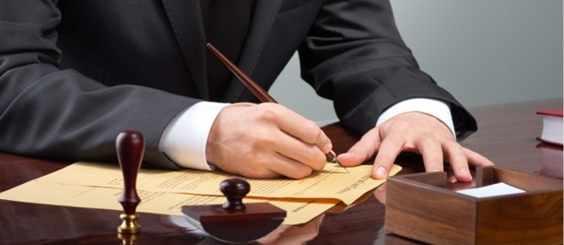 Save your Time and Money by Choosing the Top Best Lawyers in Dubai. Here's the Catch!
