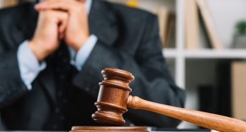 Tips for Hiring a Defense Lawyer