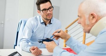 Why It's Important To Have An Injury Lawyer On Speed Dial