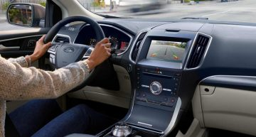 Smart Choices for the best Safety in Driving