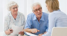 Finding and Choosing an Elder Law Attorney
