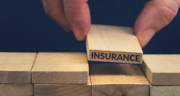 How To Choose The Right Title Insurance Company?