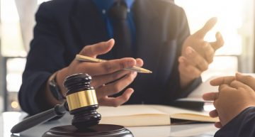 What to Look for in a Good Litigation Lawyer