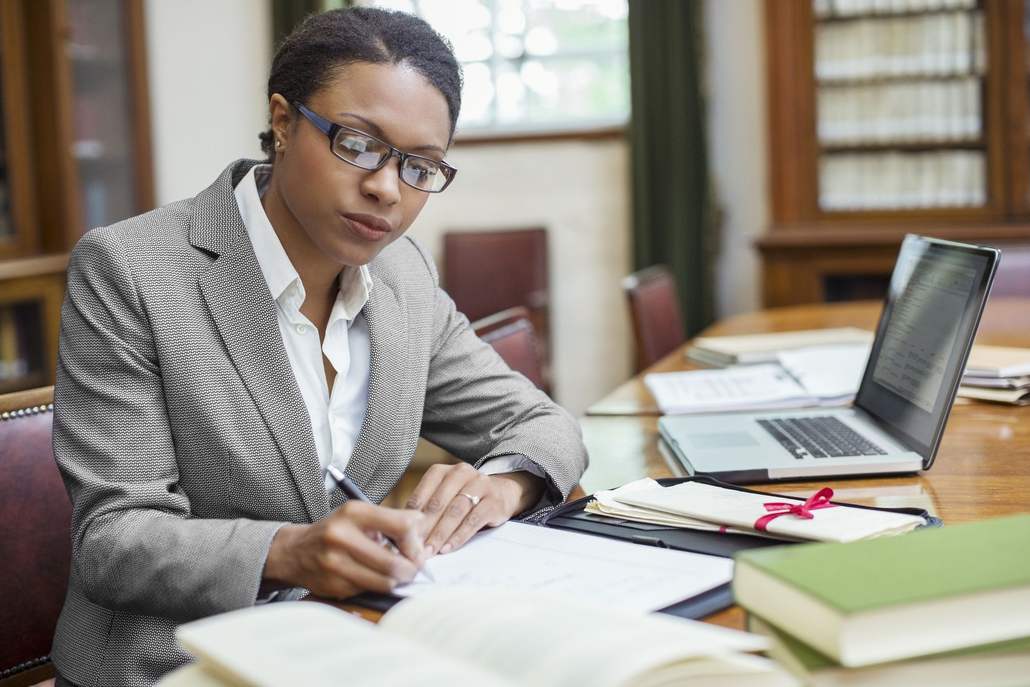 How much time should the Employment Attorney spend on your case?