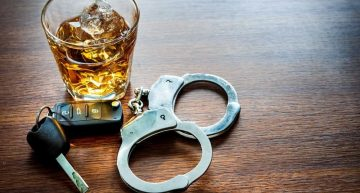 Things To Assess While Hiring A DUI Lawyer