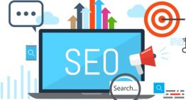 Why Every Law Firm Needs SEO Content: Guide To SEO For Lawyers