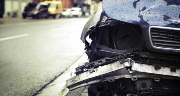 Hit and Run Accidents on the Rise in California: Here is how Victims of Auto Accidents can protect themselves
