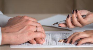 Understanding Divorce Options in California