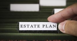 Estate Planning Attorney in Phoenix-How Much does it Cost?