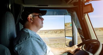 Proposed Changes to Truck Driver Hours of Service Rules: What and When to Expect?