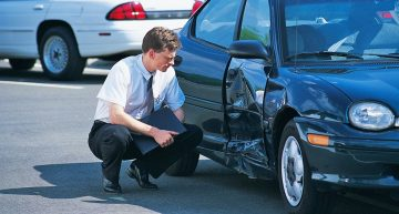 Negotiating Insurance Settlement: Why You Need Auto Accident Attorney